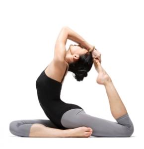 da+ yoga
